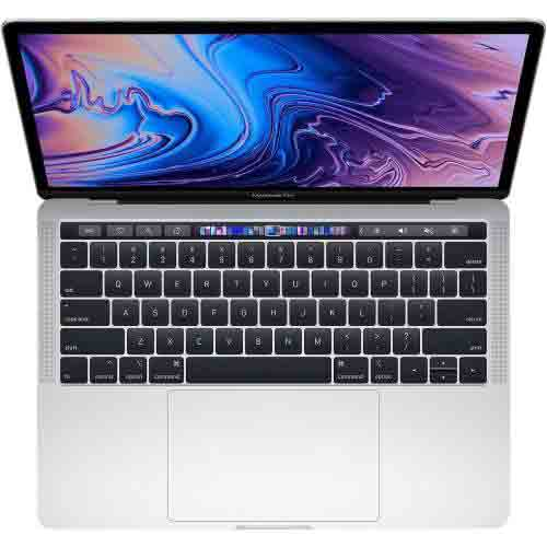 MacBook Pro MR9V2 2018