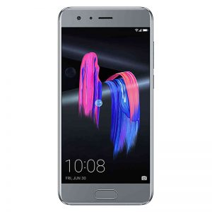 Huawei Honor 9 Dual SIM -64GB
