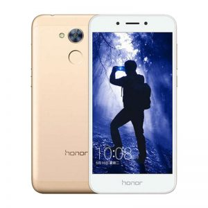 Huawei Honor 6A Dual SIM -32GB