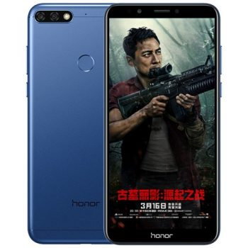 Huawei Honor 7C 3/32GB