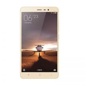Xiaomi Redmi 3s-16GB