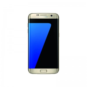 Samsung Galaxy S7 Edge گوشی