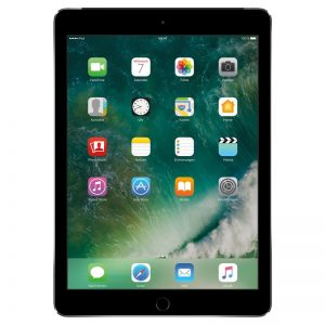 Apple iPad Air 2 4G -128GB