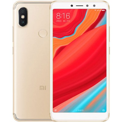 Xiaomi Redmi S2-32GB