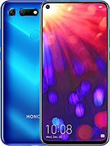 Huawei Honor View 20 - 256/8