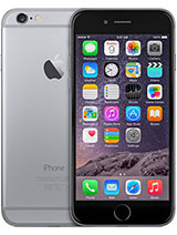 Apple iPhone 6-16GB