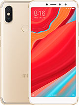 Xiaomi Redmi S2 64 GB
