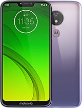 Motorola Moto G7 Power 64 GB
