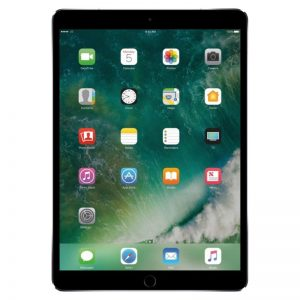 Apple iPad Pro 10*5inch  WiFi -64GB