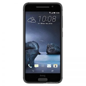 HTC One A9 – 32GB