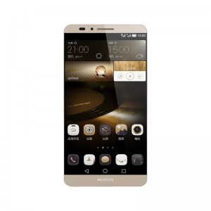 Huawei Ascend Mate7 Dual SIM – 32GB – MT7-TL10