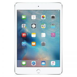 Apple iPad mini 4 WiFi -64GB