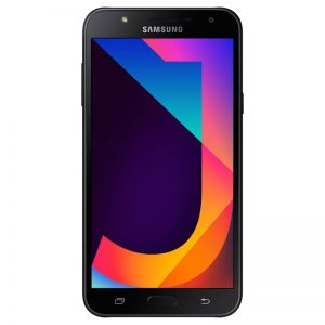 Samsung Galaxy J7 Core 2017 -J701F  32 GB