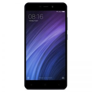 Xiaomi Redmi 4a-16GB