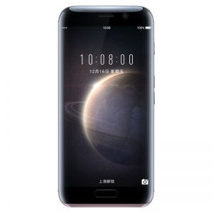 Huawei Honor Magic Dual SIM