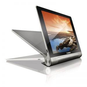 Lenovo Yoga Tablet 2 10.0 inch
