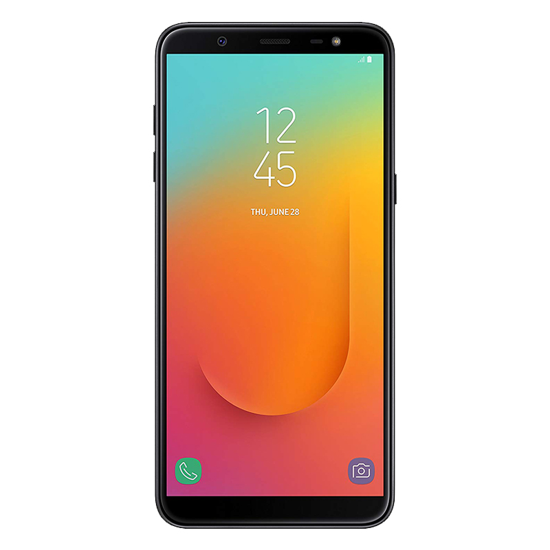 Samsung Galaxy J8 – 32GB
