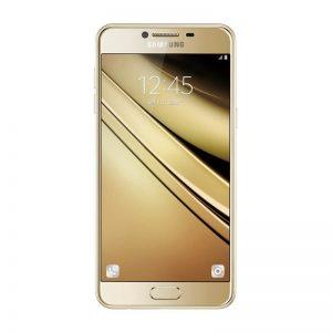 Samsung Galaxy C5 Dual SIM Mobile Phone 32gG