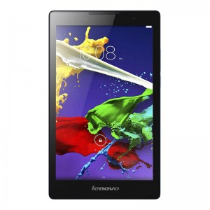 Lenovo TAB S8 -50LC Tablet – 16GB