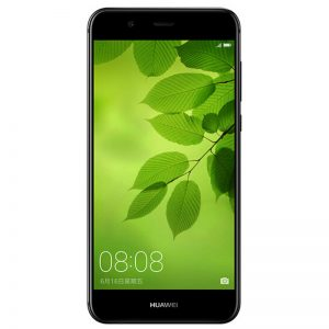 Huawei nova 2 Plus Dual SIM Full Pack