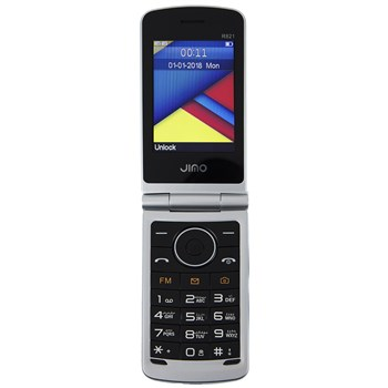 Jimo R821 Dual SIM Mobile Phone