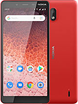 Nokia 1 Plus 8 GB