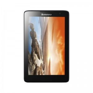 Lenovo A5500 Tablet – 16GB
