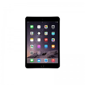 Apple iPad mini 3 4G – 128GB
