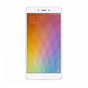 Xiaomi Redmi Note 4 – 32GB Dual SIM