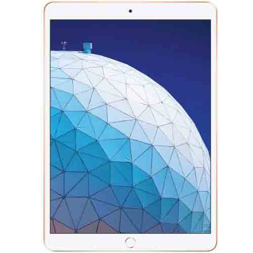 iPad Air 2019 10.5 inch WiFi 64G
