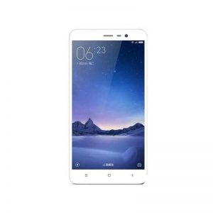Xiaomi Redmi Note 5 Dual SIM -64GB