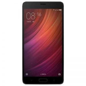 Xiaomi Redmi Pro 2 Dual SIM -Exclusive edition