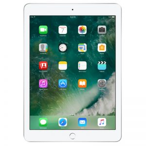 Apple iPad 9*7inch (2017) -128GB