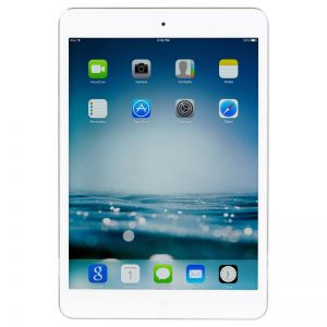 Apple iPad mini 2 WiFi -128GB