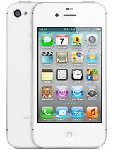 Apple iPhone 4S - 32GB
