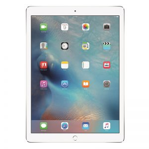 Apple iPad Pro 4G 12*9inch – 256GB