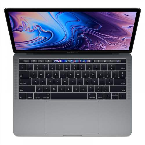 MacBook Pro MR9Q2 2018