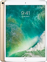 Apple iPad Pro 10.5inch WiFi -256GB