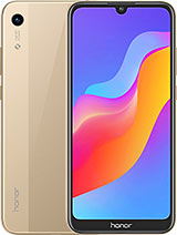 Huawei Honor Play 8A - 32GB