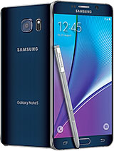 Samsung Galaxy Note 5 32GB  SM-N920F