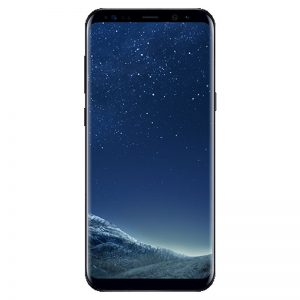 Samsung Galaxy S8 Plus SM-G955FD