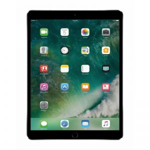 Apple iPad Pro 10*5inch  4G -512GB