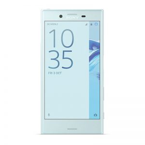 Sony Xperia X Compact 32GB