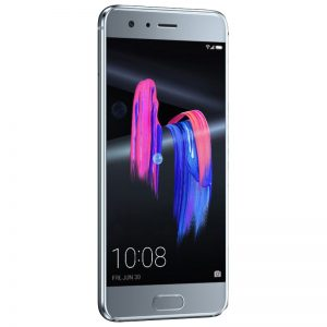 Huawei Honor 9 Dual SIM -128GB