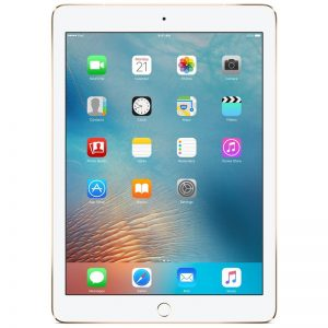Apple iPad Pro 9*7 inch 4G – 128GB