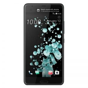 HTC U Ultra Dual SIM- 128GB
