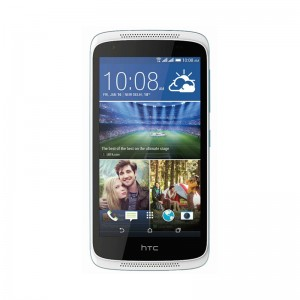 HTC Desire 526G Plus 16GB Dual SIM